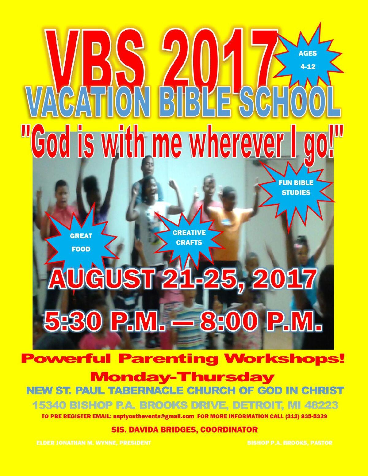 VBS95FLYER95201795FINAL95UPDATED959595Version-2